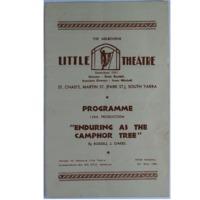 oake-programme-enduringoldcamphortree.pdf