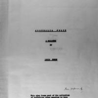 esso-australiafelix-a4.pdf