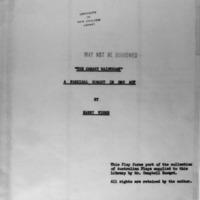 tigh-canarywaistcoat-a4.pdf