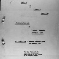oake-voicejeromekeddle-a4.pdf
