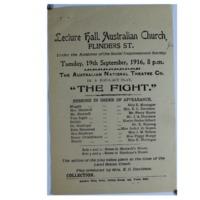 byfi-fight-programme.pdf
