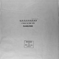 esso-shipwreck-a4.pdf